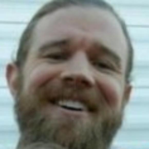 Profilbild för DMan