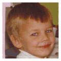 Profile picture of Testad Donator
