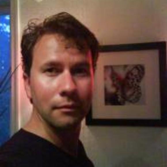 Profilbild för StPatric